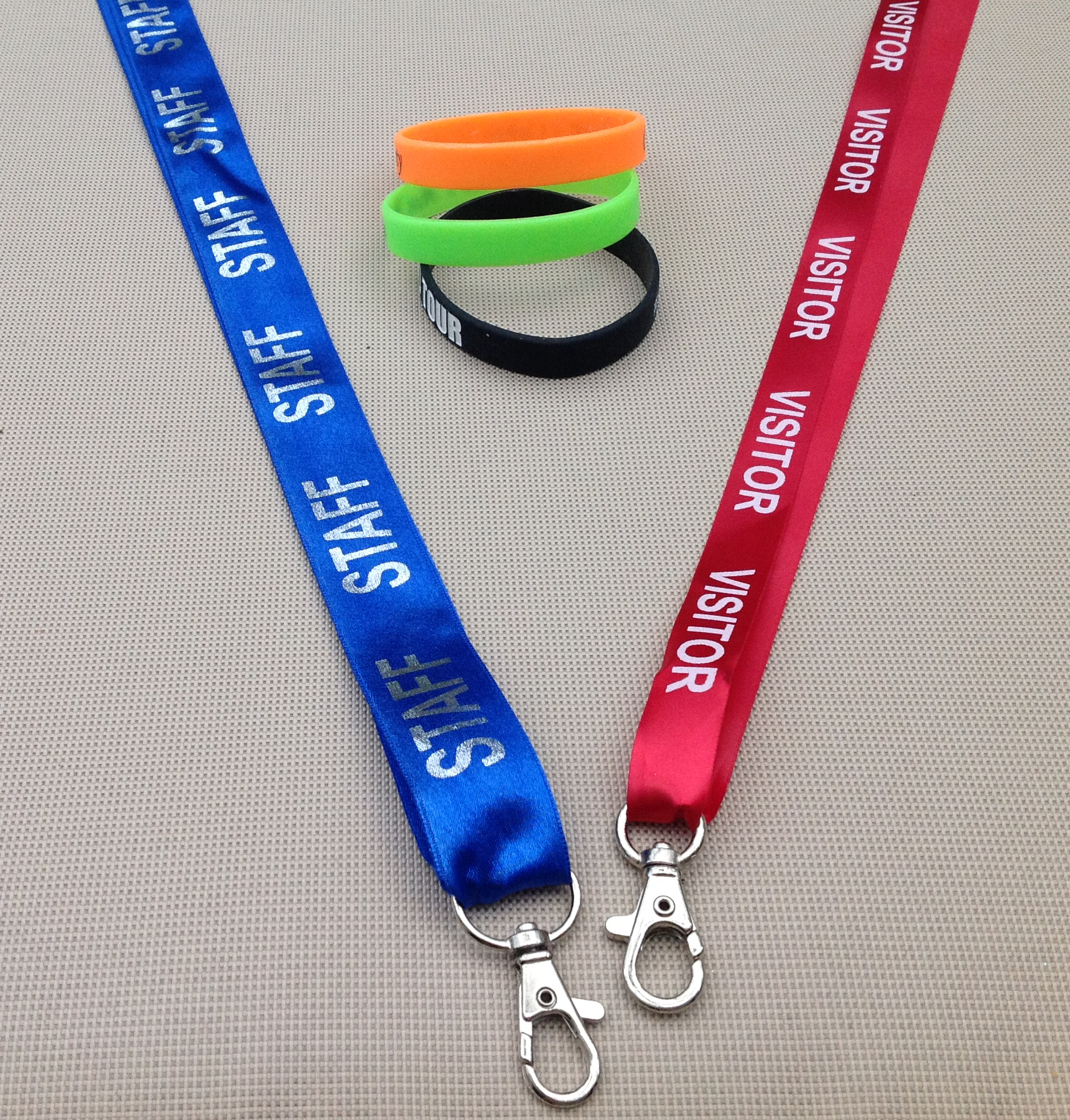 lanyards_and_wristbands