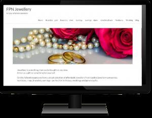 FPN Jewellery